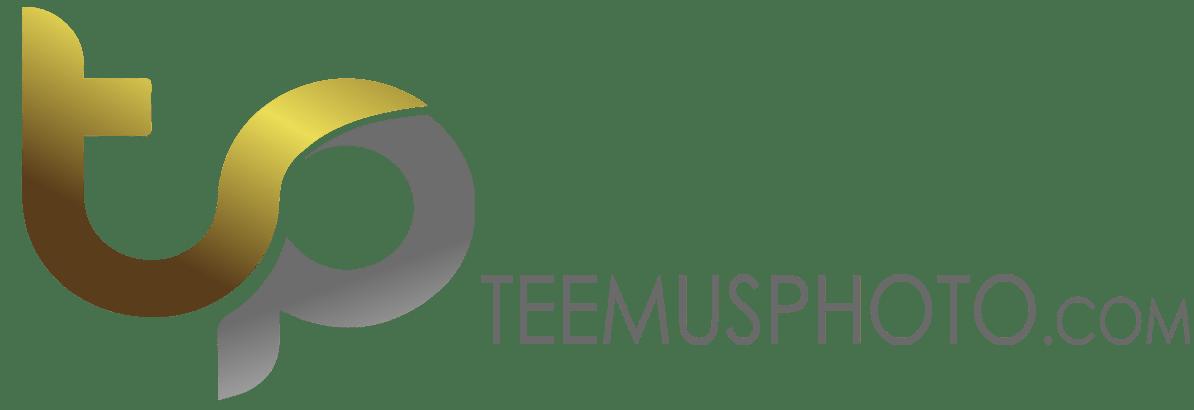 Teemusphoto.com