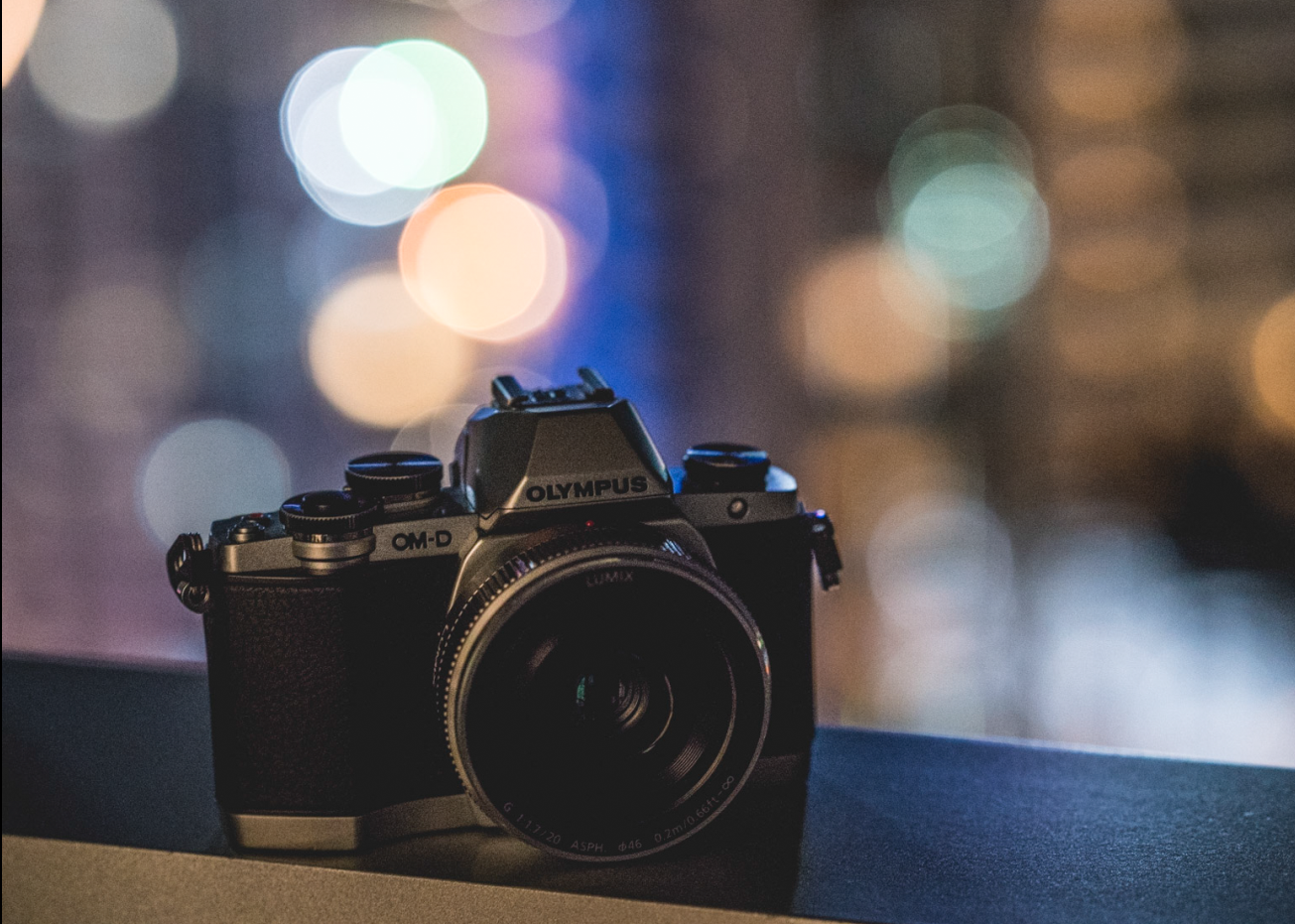How To Choose The Best Mirrorless Camera For Travel