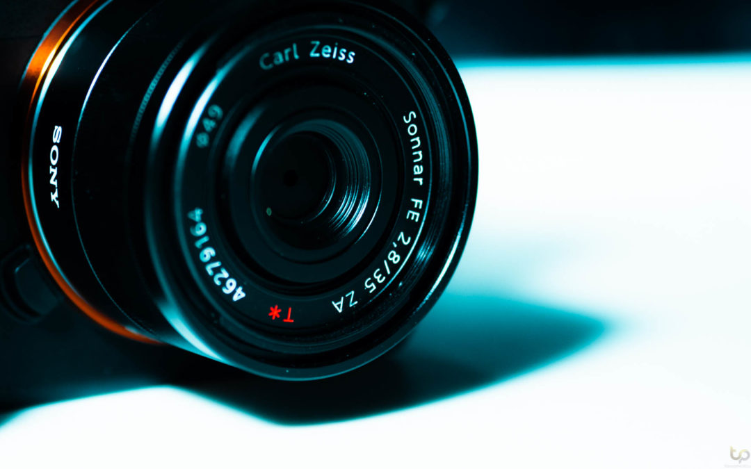 Best budget lenses for sony