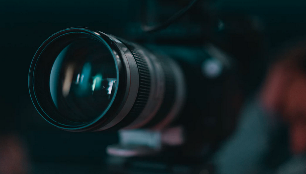 A photographers guide into entry level videography