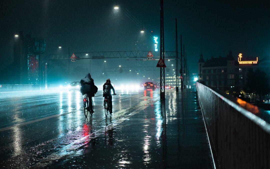 Copenhagen Street Photography Teemusphoto Com